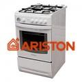 Запчасти плит Ariston, Indesit  (газовых и электрических)