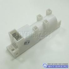 """Блок розжига BR-1-4 4-х канальный одноразрядный для плит """"GEFEST"""""""