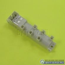 """Блок розжига BR-1-7 6-и канальный многоразрядный для плит """"GEFEST"""""""