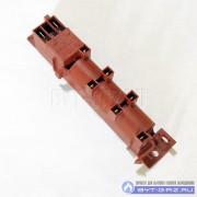 Блок розжига 6-и канальный  WAC-T6 многоискровой (GDR 24600, WAC-6A, WAC 6 HT, WAC-N6)