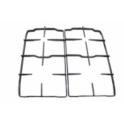 "Решетка стола ""DARINA"" GM341, 490*220мм (ПГ 56 17 000) комплект"