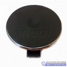 Электроконфорка ЭКЧ 220-2.0 кВт (с ободом)