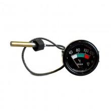 Указатель температуры УТ-200 А (L-1000mm)