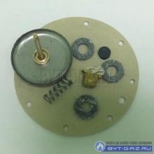 Ремкомплект водяного узла КГИ-56 (в блистере)