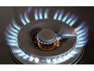 Не работает электроподжиг на газовой плите: возможные причины и способы решения проблемы
