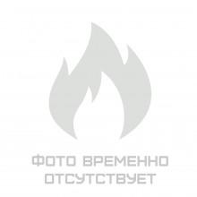 """Комплект крышек """"FLAMA"""" стиль RG, FG, CG, RK (оксидированные) 4 шт."""