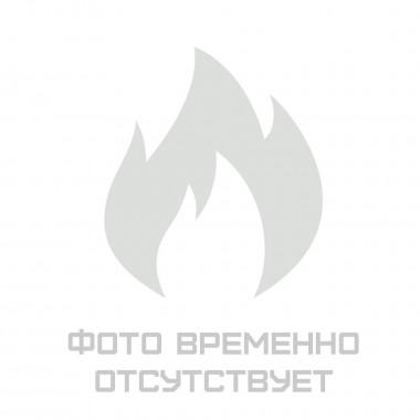 "Стол газовой плиты ""GEFEST"" мод. 1500, мрамор (1500.07.0.000)"