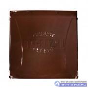 "Крышка стола ""GEFEST"" 1200, 6100, коричневая"
