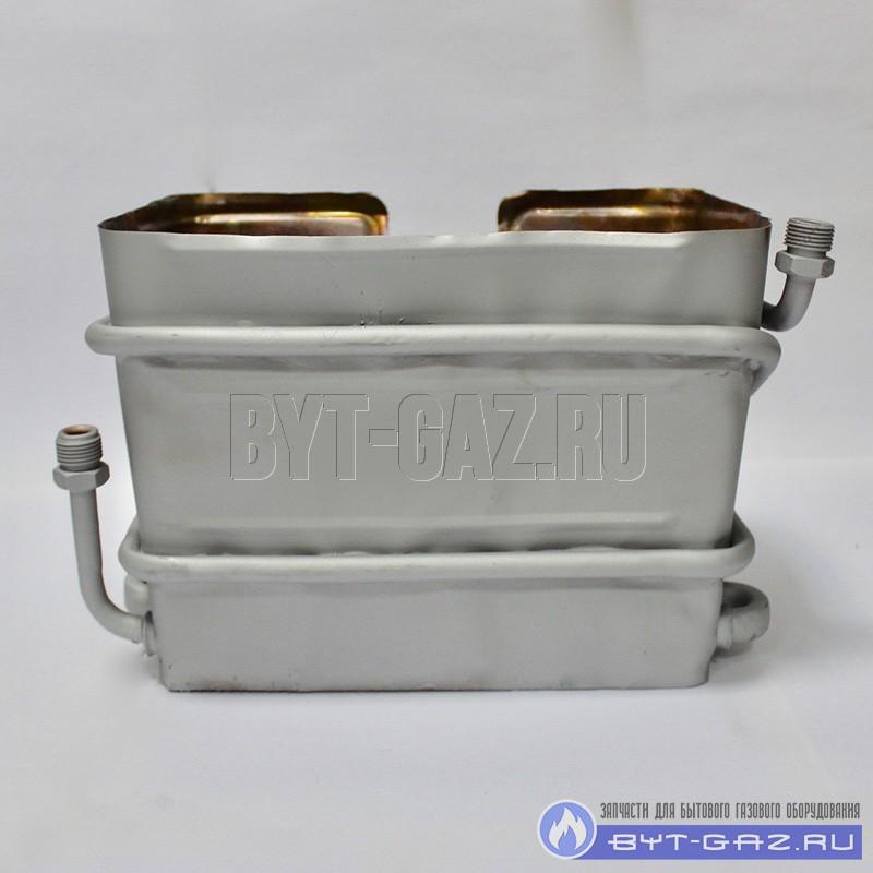 Neva lux 5014 теплообменник Пластины теплообменника Tranter GD-013 PI Сергиев Посад