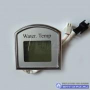 """Индикатор температуры (дисплей) ВПГ """"Оазис"""""""