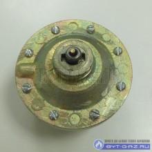 Водяной узел КГИ-56 (Горьковская колонка) (силумин)