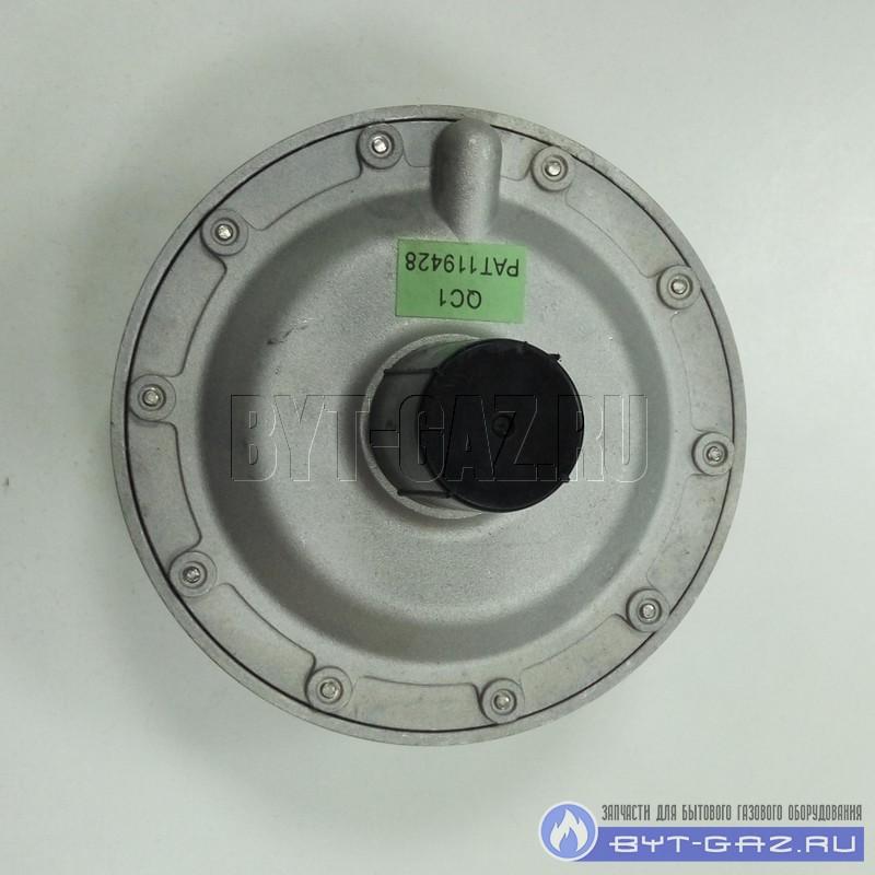 Теплообменник для нева люкс 6013 Пластинчатые паяные теплообменники Danfoss серия XB70H Юрга